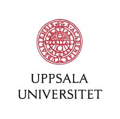 Uppsala universitet